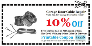 Service Coupon 4 Georgetown MA